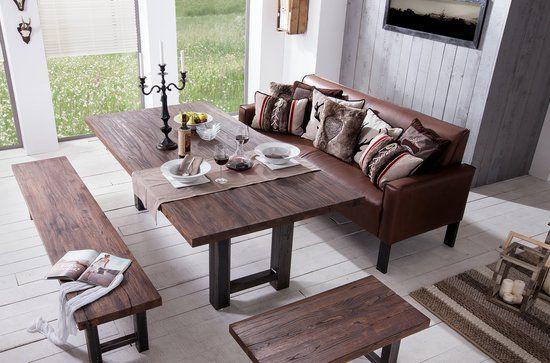 barnickel polsterm bel modell el paso. Black Bedroom Furniture Sets. Home Design Ideas