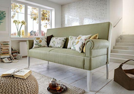 barnickel polsterm bel modell sinfonie. Black Bedroom Furniture Sets. Home Design Ideas