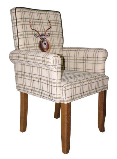 barnickel polsterm bel modell st anton. Black Bedroom Furniture Sets. Home Design Ideas