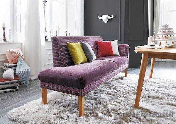recamiere modern good recamiere modern full size of recamiere modern grau recamiere modern. Black Bedroom Furniture Sets. Home Design Ideas